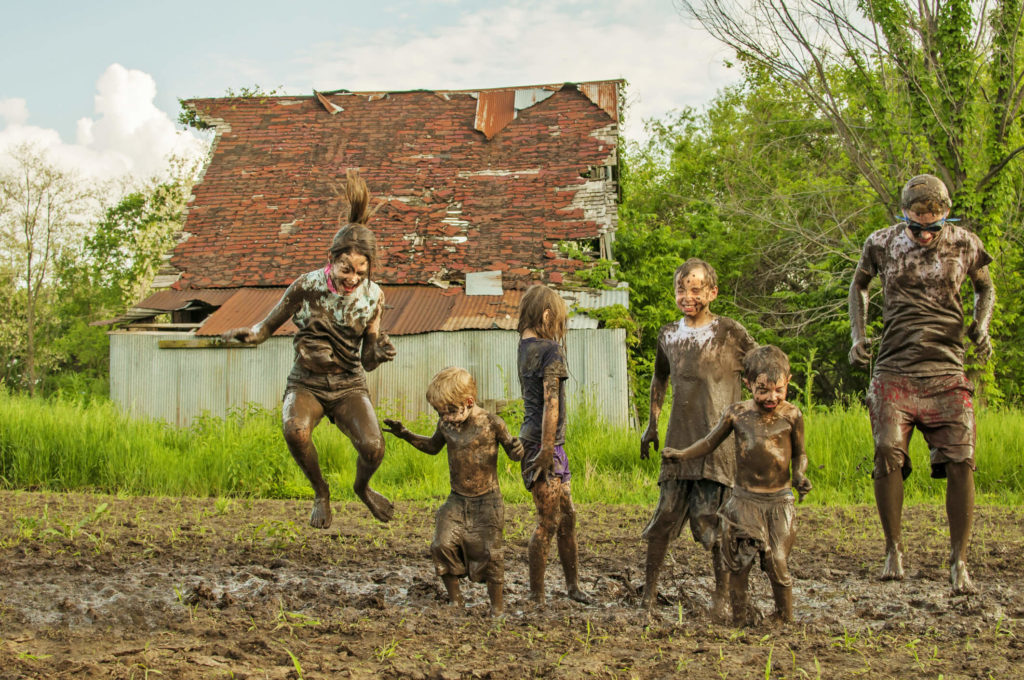 3 ways parents hinder child development
