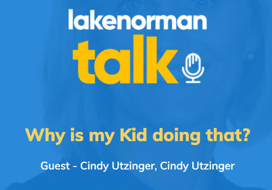 lake_norman_talk_podcast_cindy_utzinger
